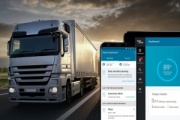 Bridgestone presenta su solución de mantenimiento digital FleetPulse