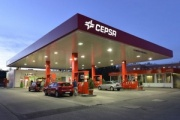 Cepsa digitaliza sus tarjetas profesionales StarRessa