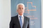 Ramón Alonso Fernández, reelegido presidente de FEGATAMER