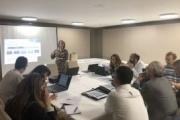 La Fundación Valenciaport pone en marcha el proyecto ECCLIPSE