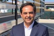José Carvalho, nuevo responsable comercial para el mercado portugués de Lecitrailer