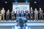 Repsol amplía su capital en BeGas, fabricante de motores de autogas para vehículos pesados