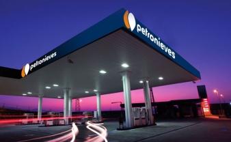 El Grupo Petronieves digitaliza sus actividades de gestión empresarial