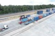 Especial Transporte Multimodal: Análisis del sector (parte IV y última)