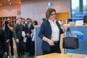 Bruselas publica una encuesta que pone en entredicho el Paquete de Movilidad