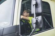"""CETM firma la declaración """"Women in Transport"""" en apoyo a las mujeres transportistas"""