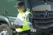 Publicada la resolución sobre el documento de control electrónico del transporte