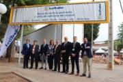 Lecitrailer muestra su oferta de VO en la Feria nacional de Vehículos Industriales de Ocasión