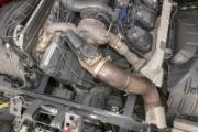 El Gobierno prepara un decreto para reducir emisiones a la atmósfera que afecta al transporte por carretera