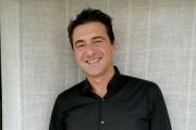 El balance de José Luis Torres, director de tráfico intermodal