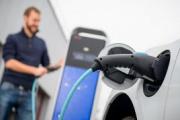 Grupo Volvo, Daimler Truck y grupo Traton estudian crear una red de alta capacidad de carga para camiones eléctricos