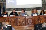 El 'I Encuentro de tecnologías para la gestión de flotas' analiza los avances para el sector de transporte