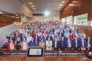 Palibex celebra en Santander su VII Convención