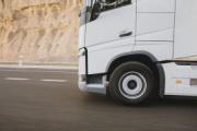 Llegan los neumáticos conectados con Bridgestone y WebfleetSolutions