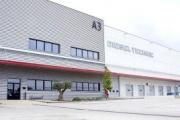Diesel Technic garantiza el suministro de recambio durante el estado de alarma