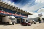 CETM reclama que los camiones tengan prioridad en la apertura de estaciones de ITV