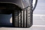 El mal estado de los neumáticos ocasiona el 15% de los problemas en carretera