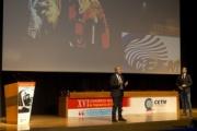 El Congreso nacional de Empresarios de Transporte de CETM avanza con más confirmaciones