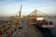 Mejora el transporte marítimo de corta distancia en las fanchadas mediterránea y atlántica