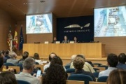 La Fundación Valenciaport celebra su XV aniversario