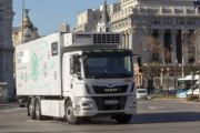 Los nuevos límites de velocidad urbanos aumentarán las averías de los vehículos