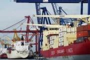 La terminal Fuente de San Luis supondrá una inversión de 67 millones de euros
