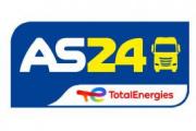La energía se reinventa y AS 24 también