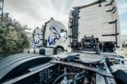 ESP Solutions confía en Michelin para gestionar los neumáticos de su flota