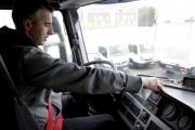 Las distracciones causan más accidentes mortales que la velocidad o el alcohol