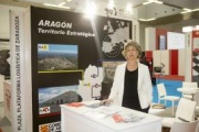 Isabel Velasco, nueva presidenta de Europlatforms