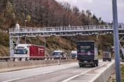 La CETM se opone a la ampliación de los peajes en Guipúzcoa