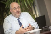 ACTE prepara un estudio sobre el impacto de los centros de transporte y logística