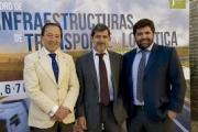 CETM Andalucía promueve el innovador proyecto Erasmus + Dual VET de la UE