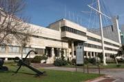 Bergué impulsa la tercera edición del Máster Universitario en Negocio Marítimo y Logística Asociada