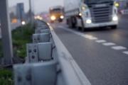 Análisis de la sentencia sobre las falsas cooperativas de transporte de mercancías de carretera