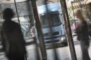 El Gobierno presenta el plan Renove 2020, para fomentar la compra de vehículos menos contaminantes