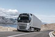 La morosidad en el transporte en mayo se incrementó a los 84 días de media