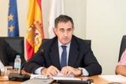CONETRANS secunda el paro del transporte convocado por el Comité Nacional