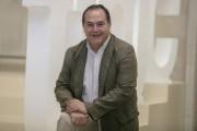 """Tomás García: """"el crecimiento del e-commerce potenciará la formación y las salidas laborales"""""""