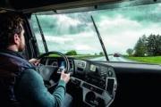 Bosch impulsa el negocio del vehículo industrial durante el último trimestre del año