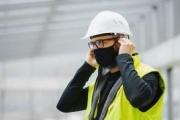 Sanciones a las empresas por no ofrecer protección a los trabajadores frente al Covid-19