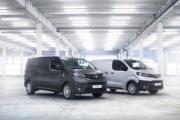 Toyota realiza pruebas de conducción automatizada en vías públicas urbanas