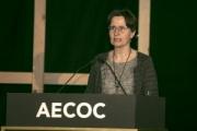El Foro del Transporte de Aecoc resalta la colaboración como clave para la mejora del sector