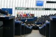 El Parlamento Europeo da su visto bueno a la aprobación definitiva del Paquete de la Movilidad