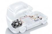 Bosch propone soluciones para un transporte climáticamente neutro