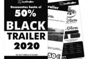 Vuelve el Black Trailer de Lecitrailer