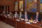 El Comité Nacional seguirá negociando con Fomento, pese a la amenaza del paro