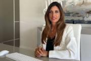 Nace la Fundación Arnedo de Seguridad Vial, la primera en La Rioja