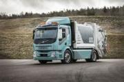 Los camiones de la basura deberán llevar tacógrafo y sus conductores tener el CAP