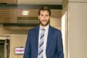 Entrevista con Manuel Antonio Martínez, miembro de la Dirección de Relaciones UE y Normativa de la CETM
